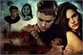 História: Love and Revenge