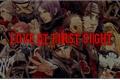 História: Love at first sight - Imagine Akatsuki