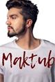 História: Maktub