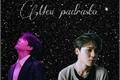 História: Meu padrasto- Jikook