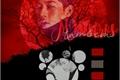 História: Monstros Também Amam - JooKyun