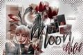 História: Moonchild (BTS)