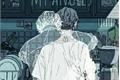 História: My Angels - Johnten