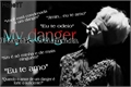 História: My danger - Park Jimin