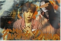 História: My favorite dream - imagine Chanyeol(inativa)