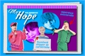 História: My Hope - YoonSeok