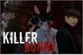 História: My Killer Bunny (JiKook)