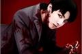 História: My vampire - jeon jungkook