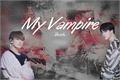 História: My Vampire - Jikook