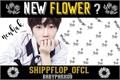 História: New Flower? - Newhak