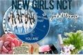 História: New Girls Nct.