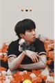 História: One Shot - Protect him - Min Yoongi (3x7)