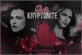 História: Pink Kryptonite