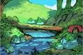 História: Pokedex Expandida - Biologia Pokémon