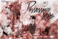 História: Possessive Alpha (ABO Imagine YoonMin)