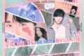 História: Projeto: Me nota HyunJin