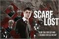 História: Red Scarf Lost