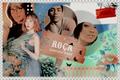 História: Roça Fashion Week