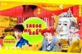 História: Sabor Morango - MarkHyuck
