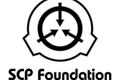 História: SCP Foundation - Interativa