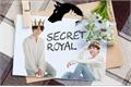 História: Secret Royal ( JM - JK )