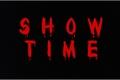 História: Showtime (Imagine BTS)