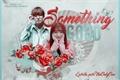 História: Something Good - Imagine Inseong (SF9)