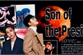 História: Son of the President