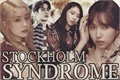 História: Stockholm Syndrome - Michaeng