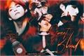 História: Sweet blood - Imagine hot Kim Taehyung