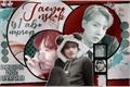 História: My Baby - Taeyoonseok ( abo mpreg yoonseok taegi vhope )
