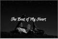 História: The Beat Of My Heart