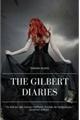História: The Gilbert Diaries-A descoberta