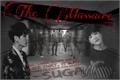 História: The massacre - YoonKook