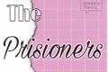 História: The prisoners - Interativa