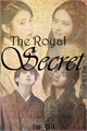 História: The Royal Secret - Imagine Taehyung e Jungkook