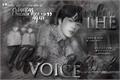 História: The Voice Behind the Speaker