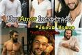 História: Um amor inesperado- Jason Momoa and Emília Clarke