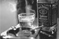 História: Whisky