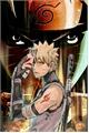 História: Ascenção do Anbu Kitsune.