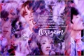 História: A Origem - Bangtan Sonyeondan ( ABO )
