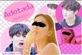 História: ADOTADA- Yang Jeongin