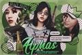 História: Alphas