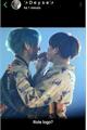 História: Amor impossível(Vkook,Yoonmin,Namjin)