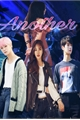 História: Another. - Eunwoo and Moonbin ( Imagine ASTRO)