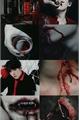 História: As irmãs vampiras -interativa kpop- (Vagas abertas)