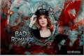 História: Bad Romance - Fillie