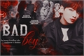 História: BadBoy - Jungkook