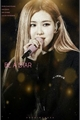 História: Be A Star - ChaeSoo, Jenlisa