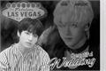 História: Beautiful Wedding - Taekook (Beautiful Disaster 2)